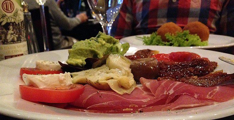lokalites-restaurant-bellini-krefeld-italiener
