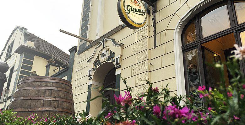 lokalites-gleumes-brauhaus-krefeld-bier-restaurant