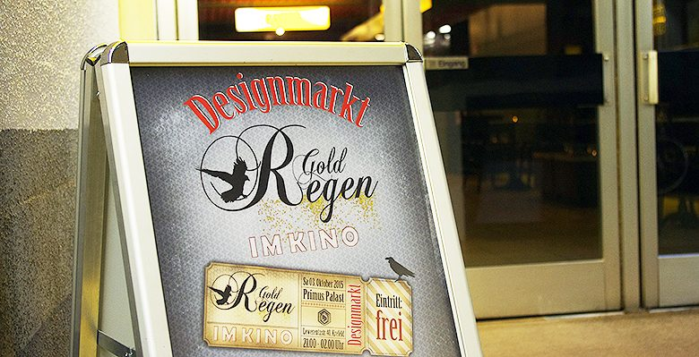 lokalites-goldregen-design-markt