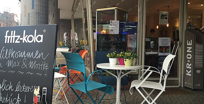 lokalites-bistro-cafe-max-und-moritz-krefeld-fischeln