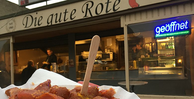lokalites-die-gute-rote-blaesens-currywurst-krefeld