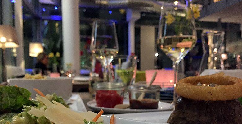 lokalites-restaurant-schloesser-krefeld-seafood-steak-kaffeebar