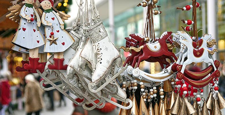 lokalites-weihnachtsmarkt-krefeld