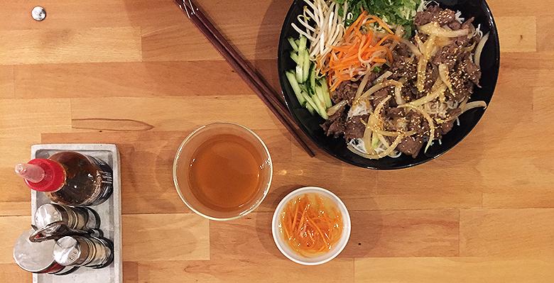 lokalites-daisy-krefeld-vietnamese-street-food