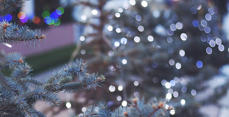 lokalites-krefeld-weihnachten-neujahr-sylvester-feiertage