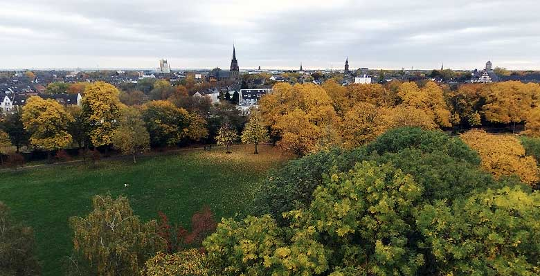 Kaiser-Wilhelm-Park